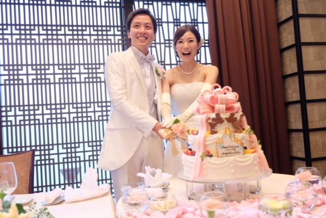祝結婚_d0130714_2228719.jpg