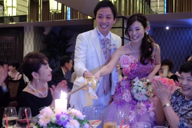 祝結婚_d0130714_2228767.jpg
