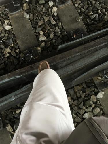 【Bangkok】タイに行きタイをやってみた(4)_a0005524_23255171.jpg
