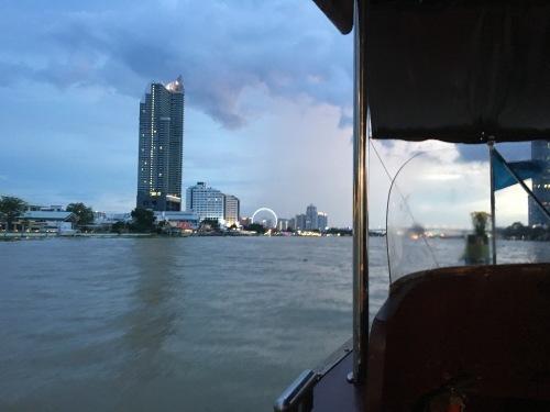 【Bangkok】タイに行きタイをやってみた(4)_a0005524_23314862.jpg
