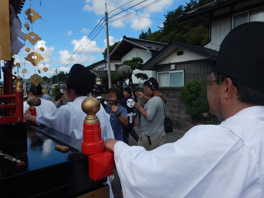 砥森神社渡御祭_c0111229_18294815.jpg