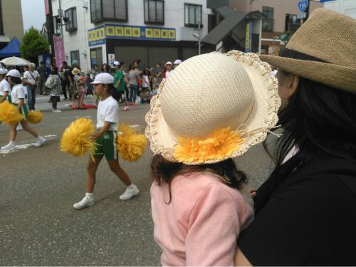 お祭り_f0032130_12531991.jpg