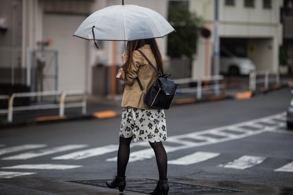 Rain  ・・・雨の日の記憶・・・2_f0333031_06214124.jpg