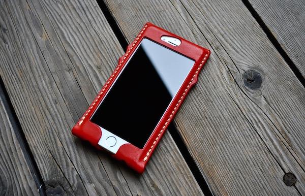 iphone 7 leather case custom_b0172633_21314540.jpg