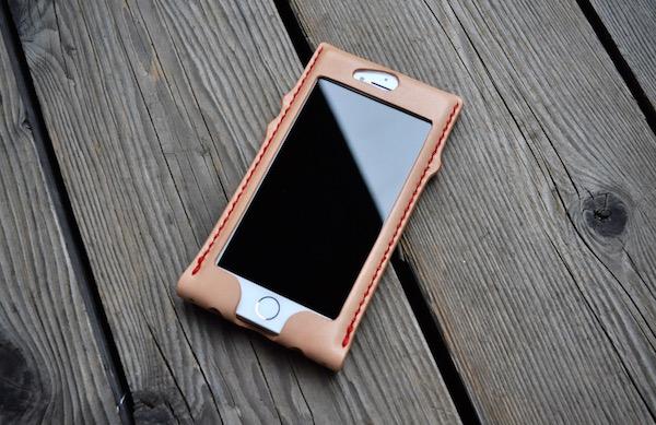 iphone 7 leather case custom_b0172633_21314889.jpg