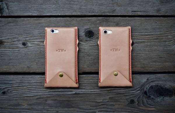 iphone 7 leather case custom_b0172633_21315084.jpg