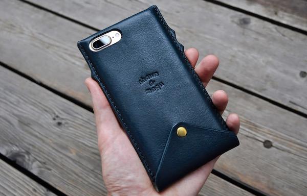 iphone 7 leather case custom_b0172633_21321077.jpg