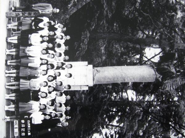 b0219534_1963837.jpg