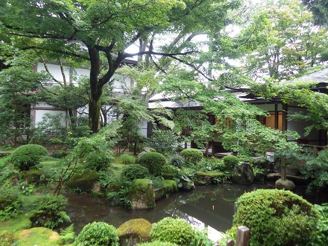 京都・滋賀の山旅・・3日目_e0164643_21522311.jpg