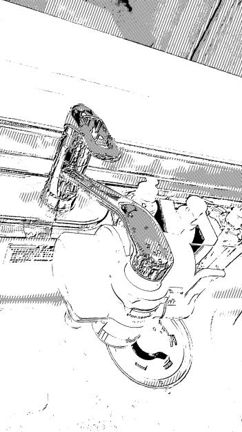 b0315546_20061632.jpg
