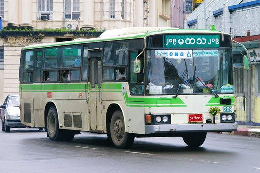ヤンゴンにて その62_b0243248_12535687.jpg
