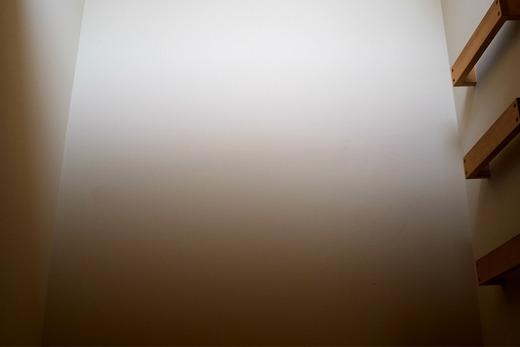 f0264759_16424888.jpg