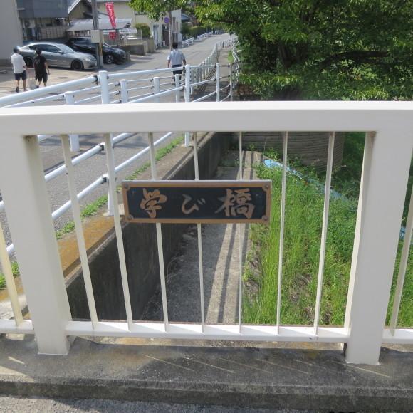 佐保川下り 歩いて歩いて歩いて_c0001670_07582579.jpg