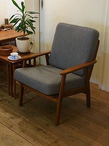 easy chair_c0139773_16273920.jpg