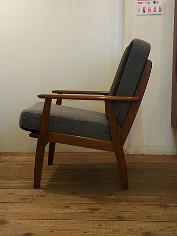 easy chair_c0139773_16274777.jpg