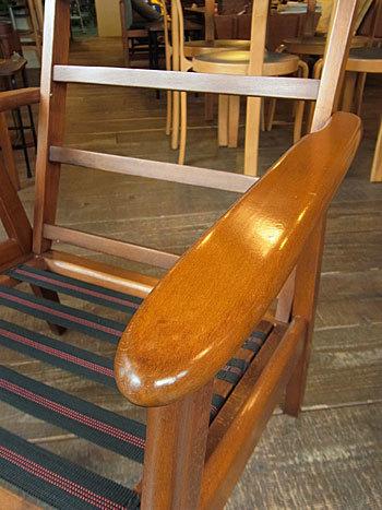 easy chair_c0139773_16285123.jpg