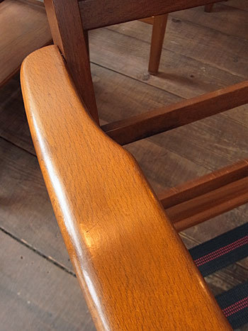 easy chair_c0139773_16290132.jpg