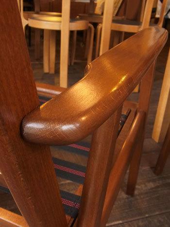 easy chair_c0139773_16291076.jpg