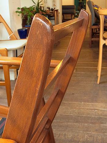 easy chair_c0139773_16292437.jpg