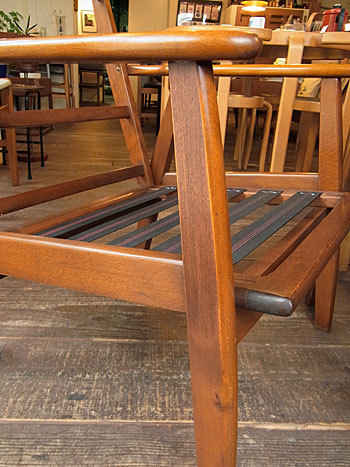 easy chair_c0139773_16300369.jpg