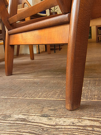 easy chair_c0139773_16305628.jpg