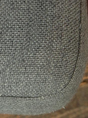 easy chair_c0139773_16311742.jpg