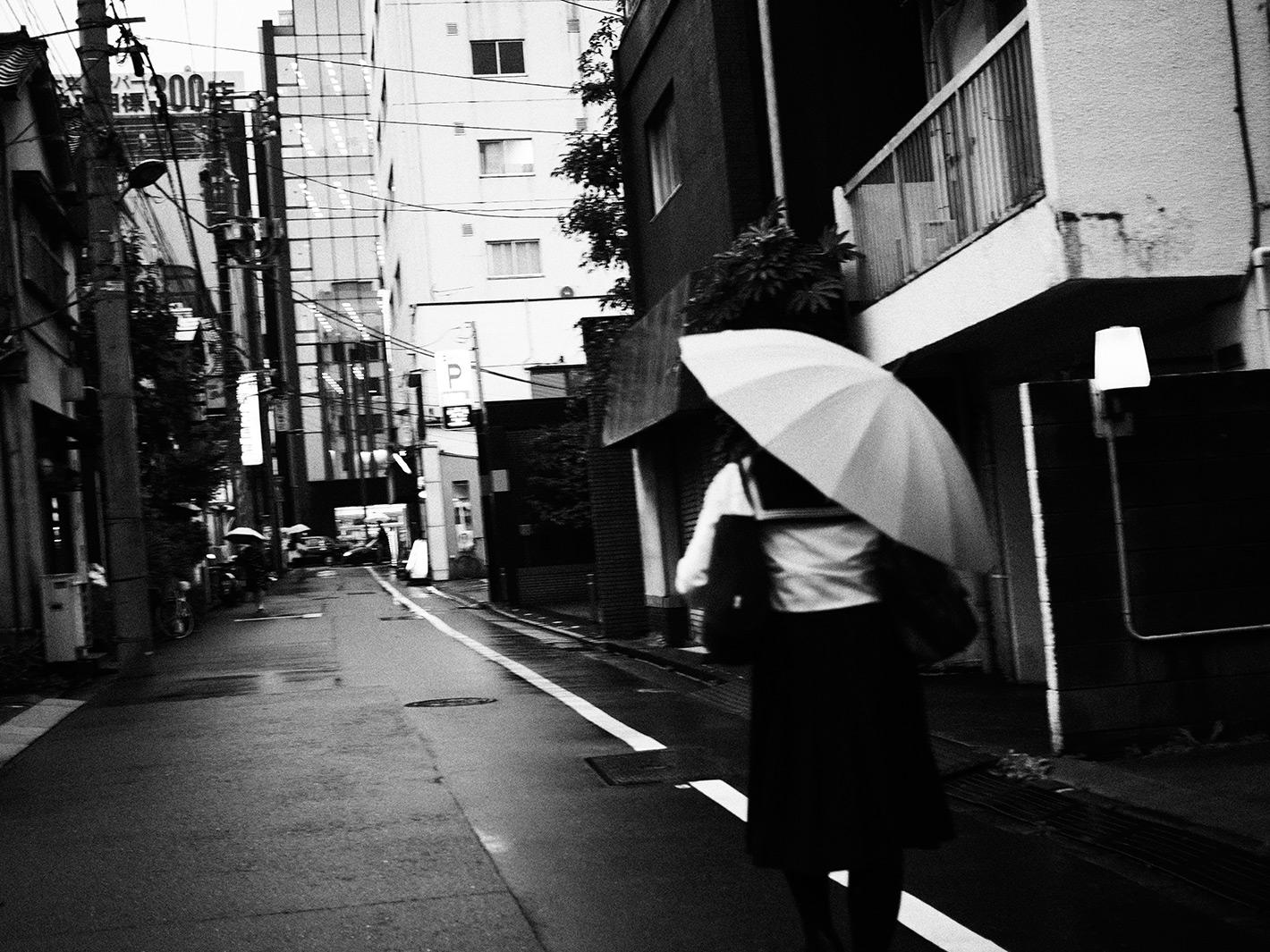 今日も雨降り_f0121181_4544098.jpg