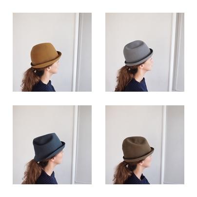 free hat back stich _e0083986_15554777.jpg