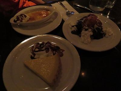Anniversary Dinner @ La Carafe_b0209691_10254495.jpg