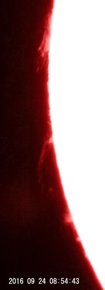 9月24日の太陽_e0174091_11543757.jpg