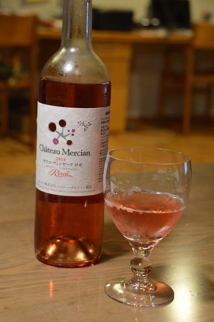 ワイン用ぶどう収穫体験へ_c0124100_2243275.jpg