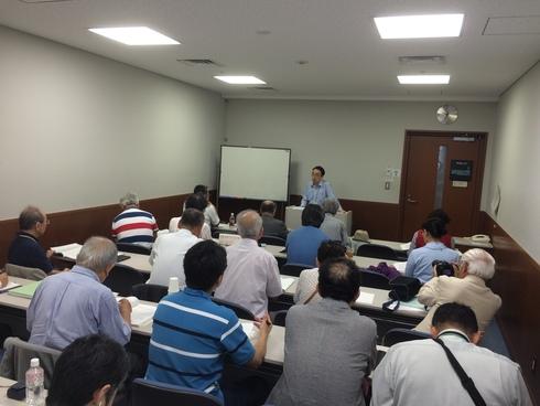 第23回全国市民オンブズマン香川大会 大会宣言を採択して終了_d0011701_15424155.jpg