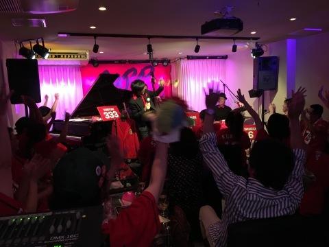 Jazzlive comin  本日の催し_b0115606_14103911.jpg