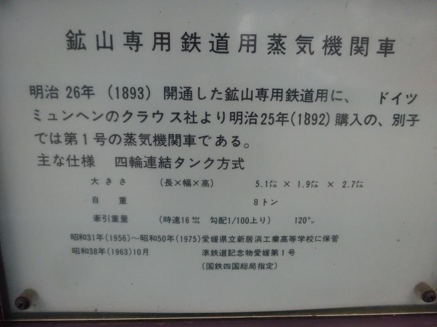 b0124306_21333726.jpg