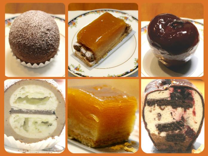 まさに「夢のお菓子屋さん」_f0197215_16082190.jpg