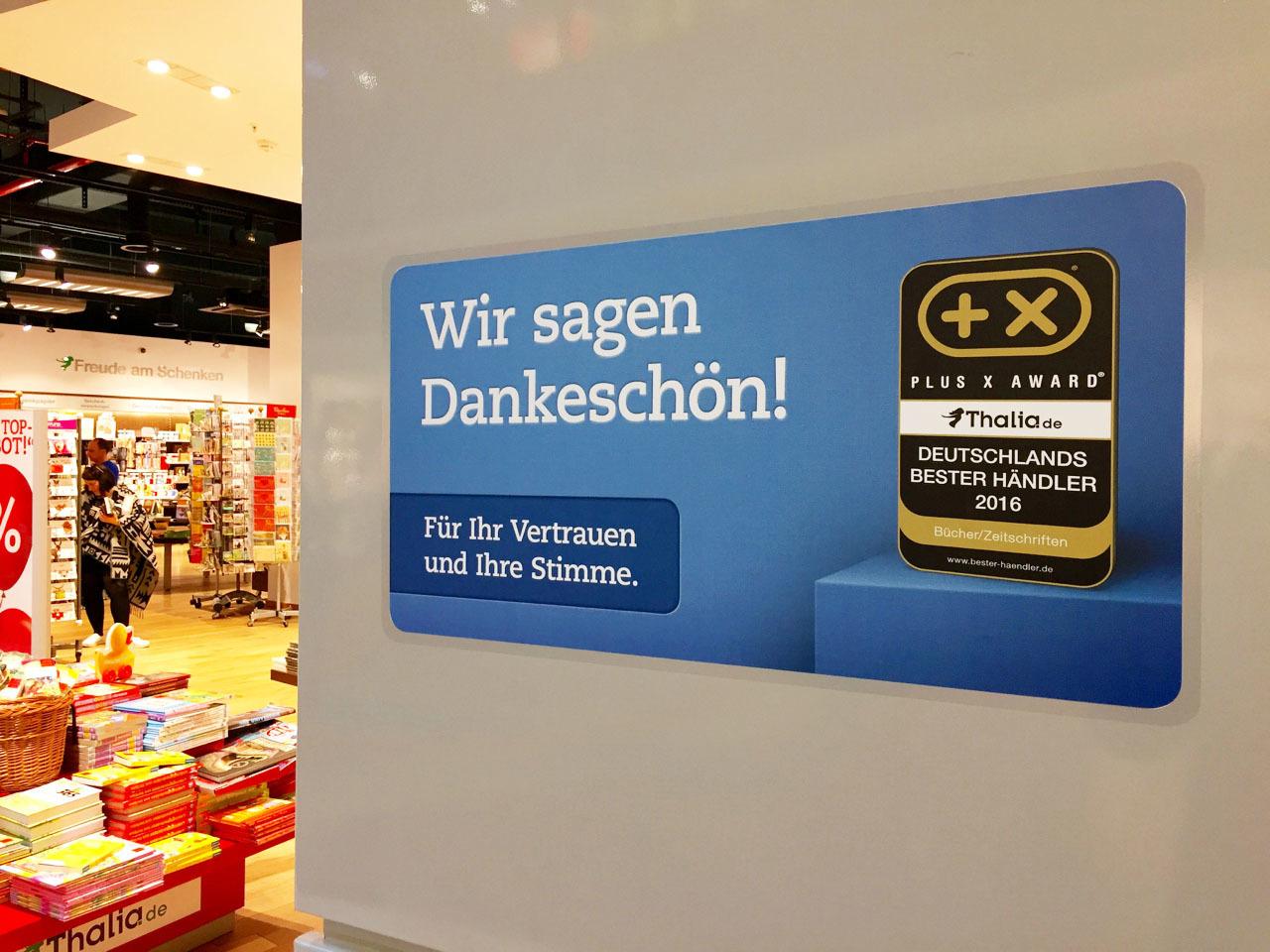 ドイツの本屋の新しい取り組み_e0175918_19341858.jpg