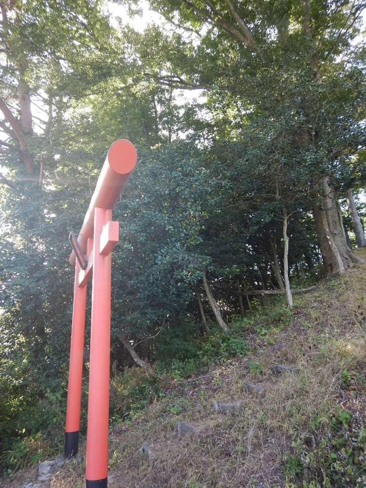 砥森神社例祭に_c0111229_18524374.jpg