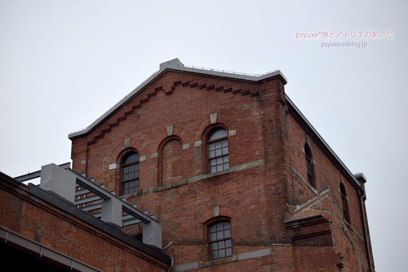 半田赤レンガ建物のカブトビール工場見学*紺屋海道散策_e0131432_15163267.jpg