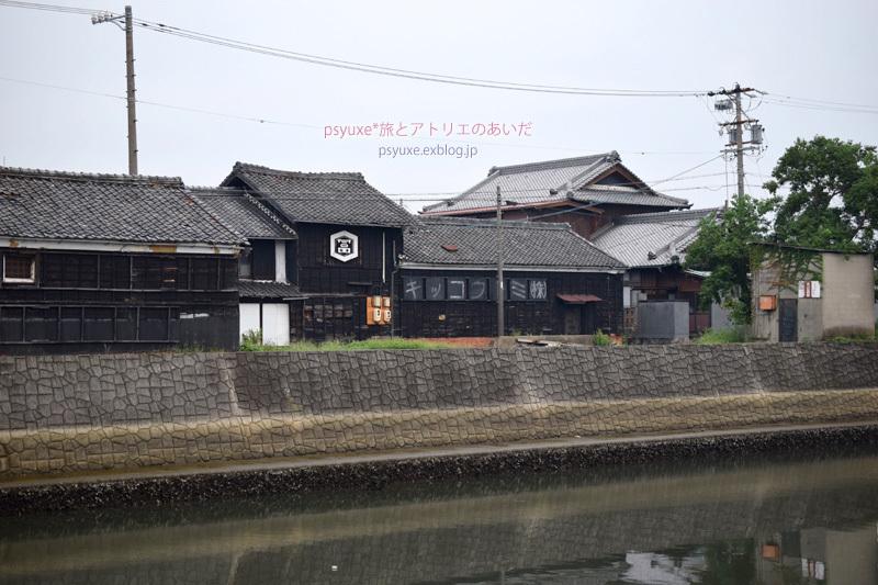 半田赤レンガ建物のカブトビール工場見学*紺屋海道散策_e0131432_15183662.jpg