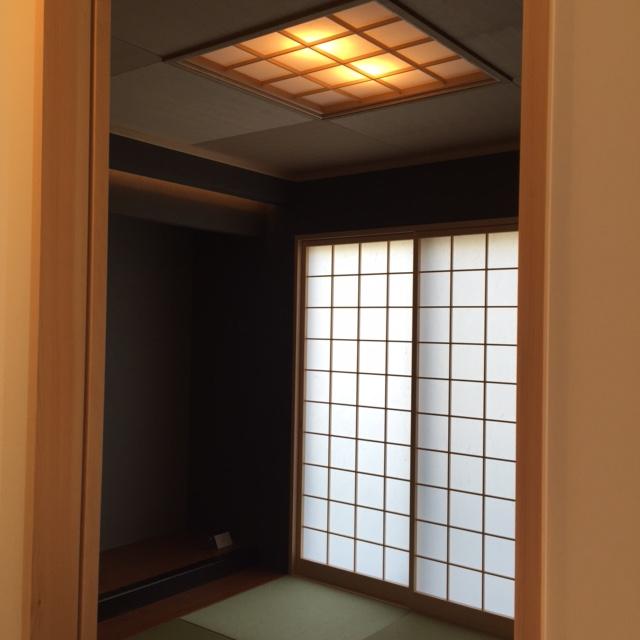 ★オープンハウス★ちょこっと紹介_c0079640_19463438.jpg