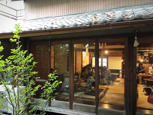 MuGi cafe (ムギカフェ)_e0292546_03352384.jpg