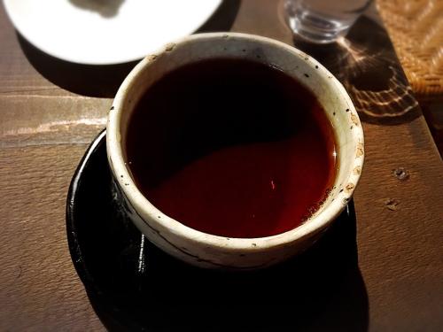 MuGi cafe (ムギカフェ)_e0292546_04002048.jpg