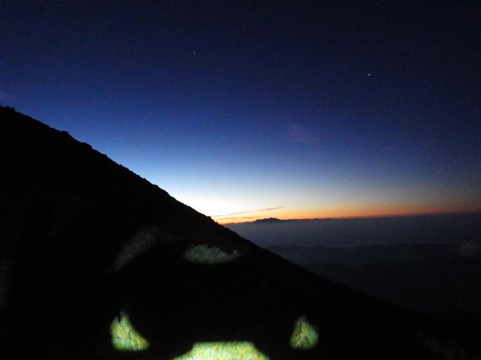 加賀の香久山「白山」_f0183846_19593710.jpg