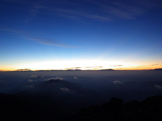 加賀の香久山「白山」_f0183846_20022554.jpg