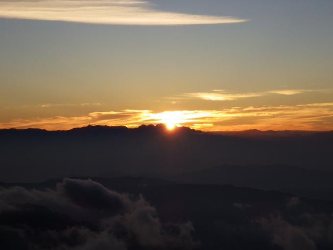 加賀の香久山「白山」_f0183846_20135376.jpg
