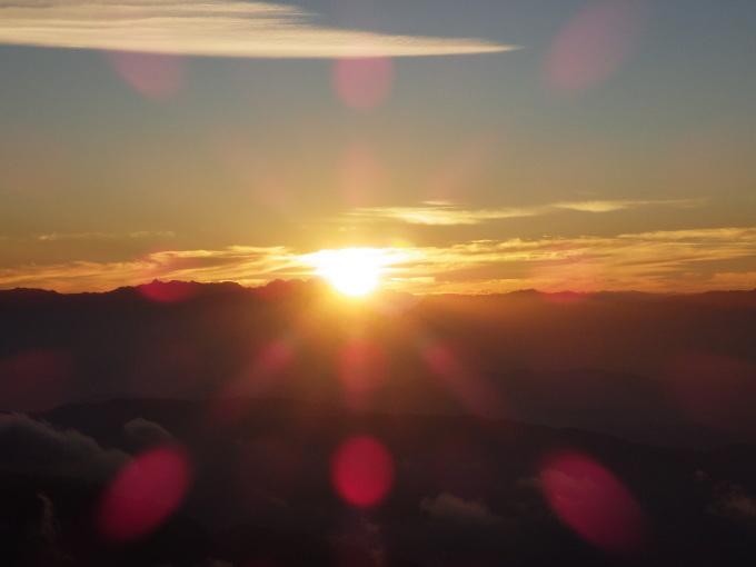加賀の香久山「白山」_f0183846_20144708.jpg