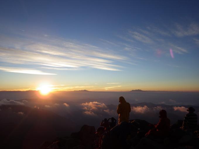 加賀の香久山「白山」_f0183846_20153163.jpg