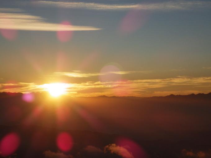 加賀の香久山「白山」_f0183846_20155950.jpg