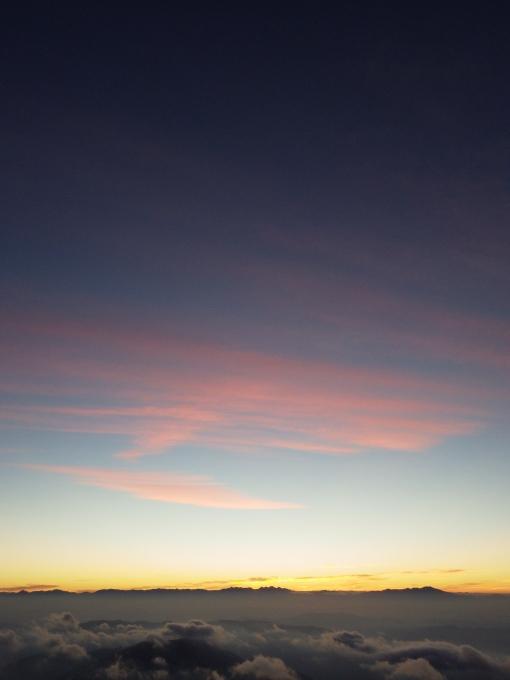 加賀の香久山「白山」_f0183846_20171536.jpg
