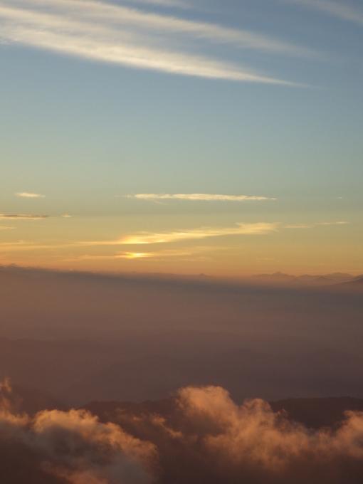 加賀の香久山「白山」_f0183846_20174260.jpg